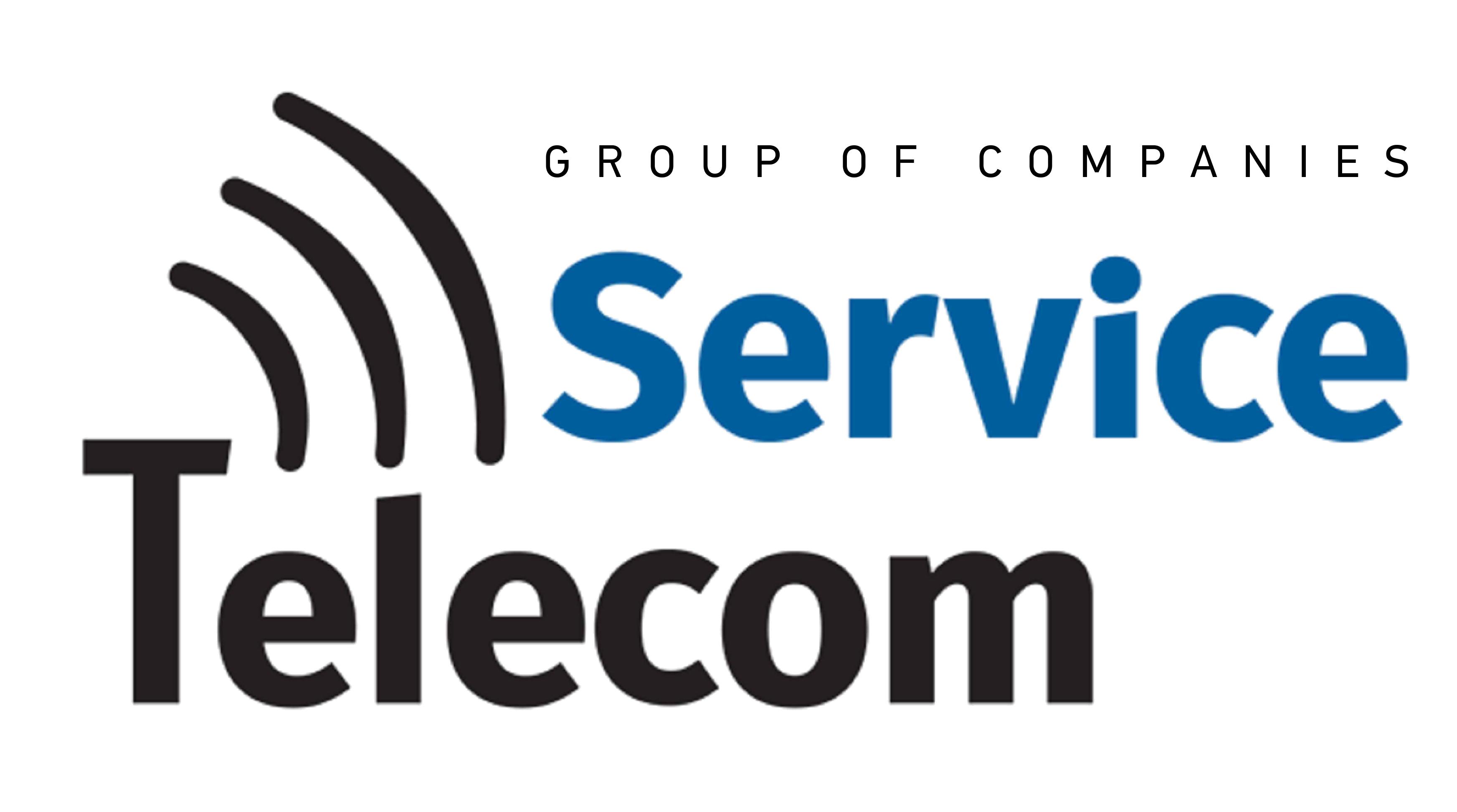 Service-Telecom